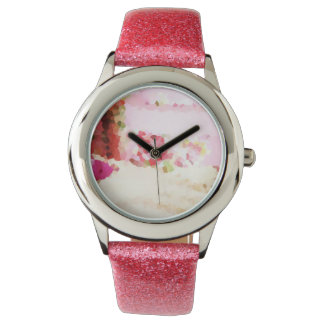El reloj perfecto