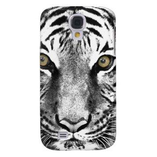 El resplandor del tigre