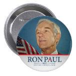 El restablecimiento América de Ron Paul ahora abot Pins