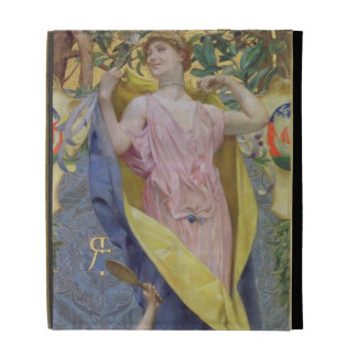 El retrete femenino (el panel)