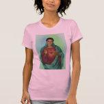 el rey camisetas