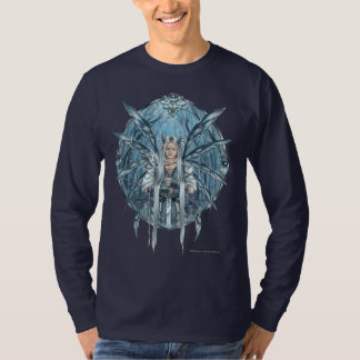El rey Of Fairies Fairy Shirt Remera