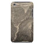 El río Colorado iPod Touch Cárcasa
