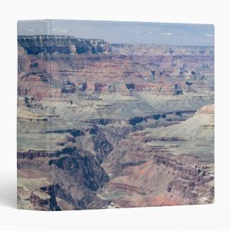 """El río Colorado que atraviesa la garganta interna Carpeta 1 1/2"""""""
