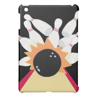 El rodar - mini caso del iPad