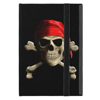 El Rogelio alegre iPad Mini Carcasas