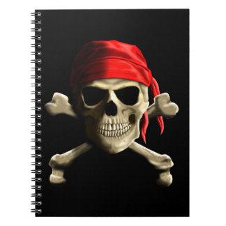 El Rogelio alegre Cuadernos