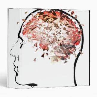 El romper del cerebro