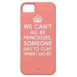El rosa coralino no podemos todos ser caso de las  iPhone 5 cobertura