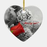 El rosa rojo me casa