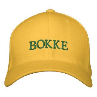 El rugbi surafricano aviva los casquillos máximos  gorra de béisbol