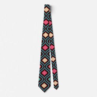 El saber que quiere notable fiel corbata personalizada