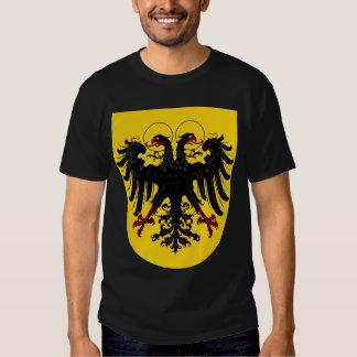 El Sacro Imperio Romano Poleras