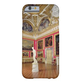 """El """"sala di Venere"""" (Pasillo de Venus) que Funda De iPhone 6 Barely There"""