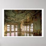 El salón de baile (foto) impresiones