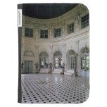 El salón magnífico, 1656-1661 (foto)
