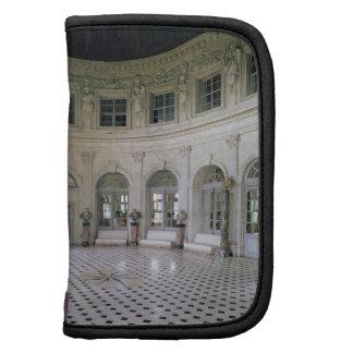 El salón magnífico 1656-1661 foto organizador