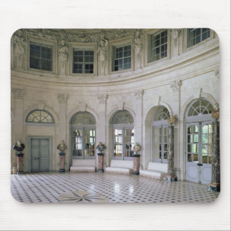 El salón magnífico 1656-1661 foto tapete de ratones