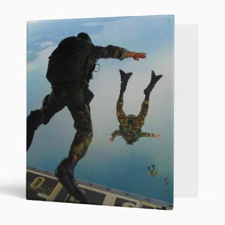 """el saltar especial del grupo de las táctica 720h carpeta 1"""""""