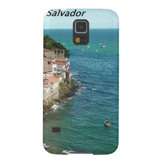 el Salvador-Brasil [kan.k] .JPG Carcasas De Galaxy S5
