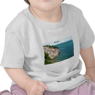 el Salvador-Brasil [kan.k] .JPG Camiseta