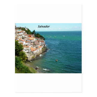 el Salvador-Brasil [kan.k] .JPG Postal
