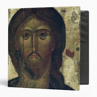 El salvador, comienzo del siglo XIV