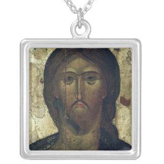El salvador, comienzo del siglo XIV Grímpola