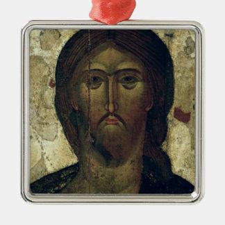 El salvador, comienzo del siglo XIV Ornaments Para Arbol De Navidad