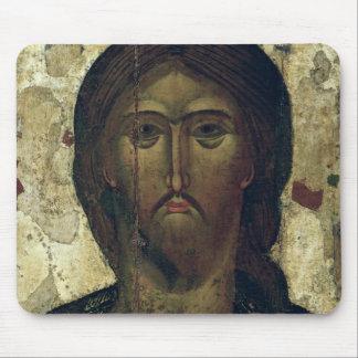 El salvador, comienzo del siglo XIV Tapete De Ratón