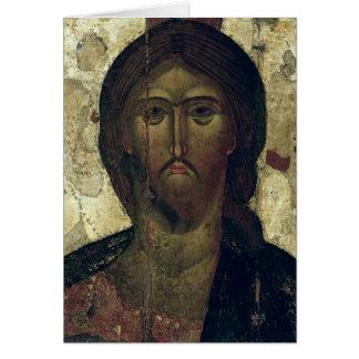 El salvador, comienzo del siglo XIV Tarjetas