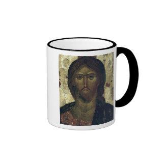 El salvador, comienzo del siglo XIV Tazas