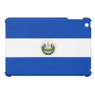 El Salvador iPad Mini Protector