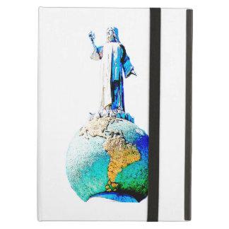 El Salvador iPad Air Cover