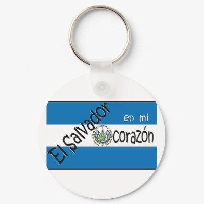 El_salvador_llavero_con_bandera_keyring_keychain-p146617593292682159qjfk_400