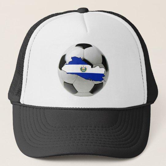 El Salvador national team Trucker Hat