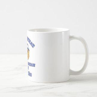 El Salvadorian baby designs Classic White Coffee Mug