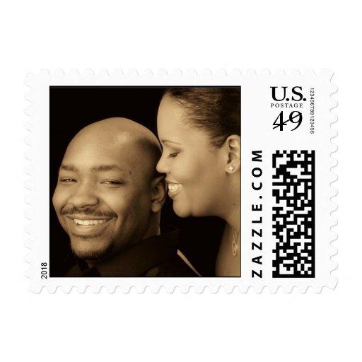 El sello de Robinsons