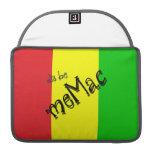 el SID sea meMac Funda Para Macbook Pro