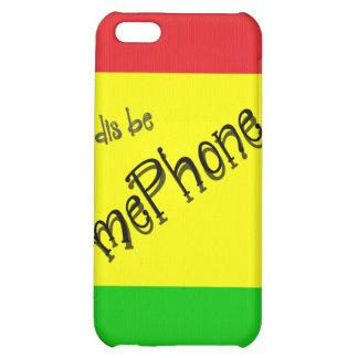 el SID sea mePhone