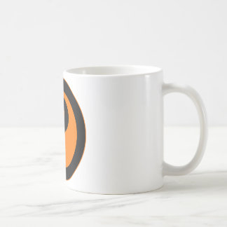 El signo de interrogación pide la puntuación del s taza de café