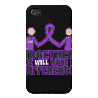 El síndrome de Sjogren diferenciaremos iPhone 4 Carcasa