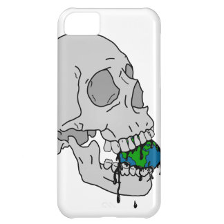 El sino del vampiro funda para iPhone 5C