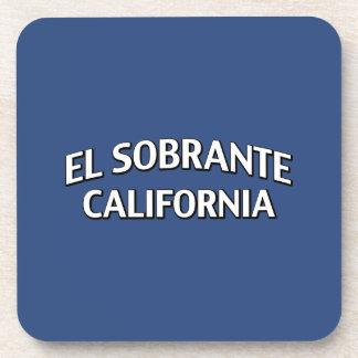 El Sobrante California Coaster