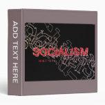 El socialismo se construye para fallar
