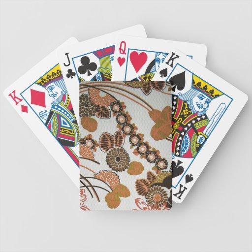 El sofá de la abuela cartas de juego