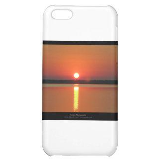 El sol 012 - salida del sol en la playa