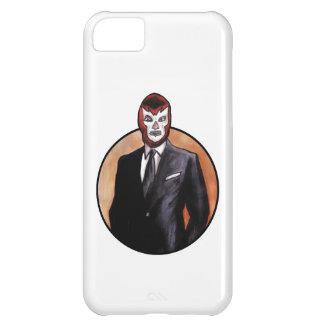 El Solo Fantastico iPhone 5C Case