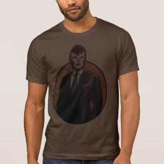 El Solo Fantastico Shirts