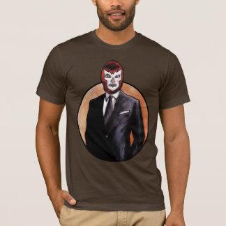 El Solo Fantastico T-Shirt